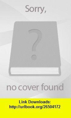 Changing Room (9781135430641) David Storey , ISBN-10: 1135430640  , ISBN-13: 978-1135430641 , ASIN: B001IP706I , tutorials , pdf , ebook , torrent , downloads , rapidshare , filesonic , hotfile , megaupload , fileserve