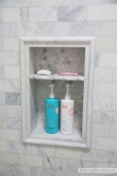 Consider this necessary photo and look into today tips on DIY Bathroom Renovation Bathroom Renos, Bathroom Fixtures, Bathroom Storage, Small Bathroom, Bathroom Showers, Bathroom Ideas, Bathroom Layout, Bathroom Designs, Shower Ideas