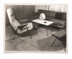 WALTER KNOLL: #Vintage vibes. From the vault, to old shot of an #iconic Walter Knoll creatio ... http://www.davincilifestyle.com/walter-knoll-vintage-vibes-from-the-vault-to-old-shot-of-an-iconic-walter-knoll-creatio/   #Vintage vibes. From the vault, to the old shot of an #iconic Walter Knoll creation, the Votteler chair (designed in 1956 and reissued in 2015).    [ACCESS WALTER KNOLL BRAND INFORMATION AND CATALOGUES]   #Knoll, #Walterknoll knoll, walterknoll Da Vinc