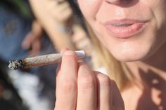 Will you trade legalized marijuana for higher car insurance?