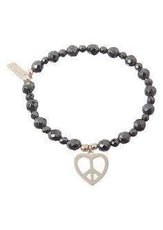 Chlobo-Exclusive-Bracelet