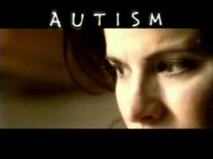 Love this video! Autism Awareness - Firefighters, EMTs, EMS, First Responders - Prevent-Educate.org