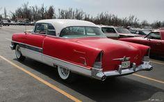 1955-Packard-400-2dr-HT-rear.jpg (JPEG Image, 1600×1000 pixels) - Scaled (76%)