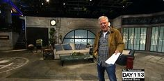 glenn beck stage show - Google Search