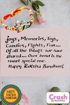 Happy Raksha Bandhan Quotes, Raksha Bandhan Messages, Raksha Bandhan Cards, Happy Raksha Bandhan Wishes, Happy Raksha Bandhan Images, Raksha Bandhan Greetings, Rakhi For Brother, Brother Sister, Rakhi Wishes For Brother