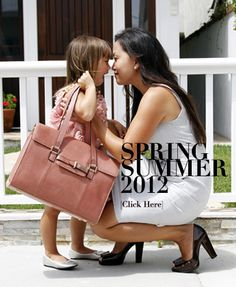 designer coach diaper bags x4zp  Seriously, the greatest and most stylish diaper bags ever! Love my Storksak!