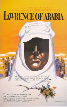 old movie posters -Watch Free Latest Movies Online on Moive365.to
