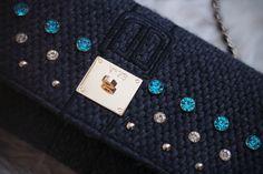 Fake Leather / Follow your Dream //  #Fashion, #FashionBlog, #FashionBlogger, #Ootd, #OutfitOfTheDay, #Style
