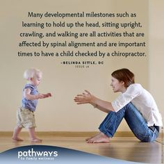 Chiropractic Care for Children by Belinda Siddle, DC from Pathways to Family Wellness issue # 18 #icpa4kids  http://DrHardick.com (scheduled via http://www.tailwindapp.com?utm_source=pinterest&utm_medium=twpin&utm_content=post8146978&utm_campaign=scheduler_attribution)