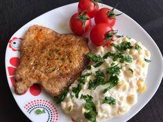 Bulgursaláta Chicken, Food, Diet, Bulgur, Essen, Meals, Yemek, Eten, Cubs