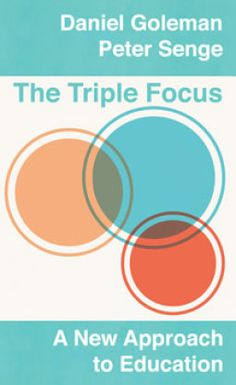 The 'Triple Focus' Approach to Improving Student Performance - US News