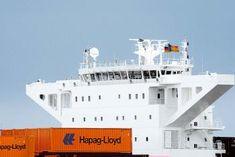 Nagoya, Osaka, Bayonne Bridge, Container Terminal, Sea Containers, English Village, St Lawrence, Panama Canal, Southampton