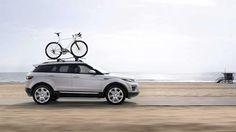 Jaguar Land Rover te proponen estos imprescindibles para tu tiempo de ocio