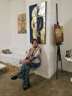 EKATERINA ABRAMOVA'S BLOG — Ekaterina Abramova — New York Blog — Ekaterina Abramova — New York