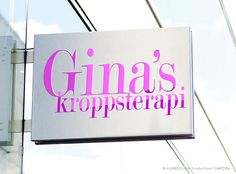 CASE Ginas   GRAPHIC   ☆ Signboard ☆ Visit Website, Real Life, Graphics, My Favorite Things, Graphic Design, Printmaking