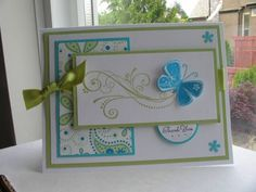 WRM - Mojo39 by whiterockmama - Cards and Paper Crafts at Splitcoaststampers