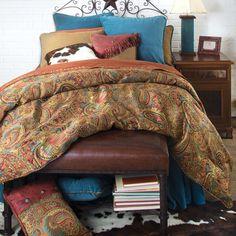San+Angelo+Comforter+Set