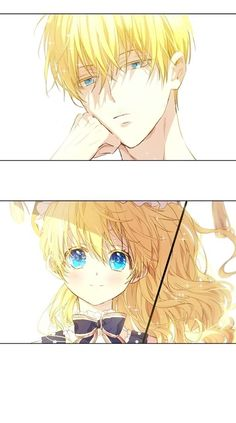Who made me a princess manga First Novel, My Princess, Suddenly, Webtoon, Cool Pictures, How To Become, Daddy, Novels, Comics