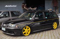 5º Hot Rods Brasil - Encontro carros antigos customizados SBC