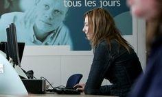 Lettre de motivation BTS - BTS - Formation - Le Parisien Etudiant