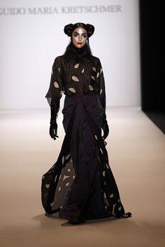GUIDO MARIA KRETSCHMER  http://www.fashionstudiomagazine.com/2012/01/mercedes-benz-fashion-week-berlin-aw_28.html