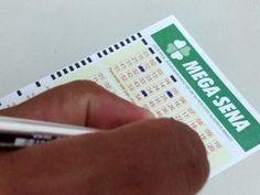 Mega-Sena pode pagar R$ 57 milhões neste sábado - http://anoticiadodia.com/mega-sena-pode-pagar-r-57-milhoes-neste-sabado/