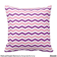 "Your Custom Polyester Throw Pillow 20"" x 20"""