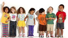 Las mejores tiendas chinas online para comprar ropa de niños, ajustadas a las últimas tendencia de la moda, de buena calidad y al mejor precio del mercado.