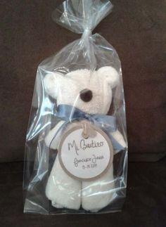 Super Ideas For Baby Shower Souvenirs Manualidades Teddy Bears Baby Showers, Deco Baby Shower, Baby Boy Shower, Baby Shower Gifts, Baby Gifts, Shower Favors, Shower Party, Baby Shower Parties, Baby Shower Souvenirs