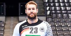 Deutschland im Halbfinale - Trotz Verletzungspech hat das Team von Bundestrainer Dagur Sigurdsson wieder eine starke Leistung abgeliefert. Die Mannschaft zog nach einem Sieg über Dänemark ins Halbfinale ein.