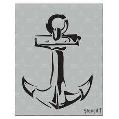 Wolf Stencil, Stencil Art, Stencil Designs, Tattoo Stencils, Applique Designs, Anchor Stencil, Laser Cut Stencils, Stencil Printing, Diamond Supply