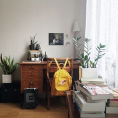 room, tumblr, and aesthetic image