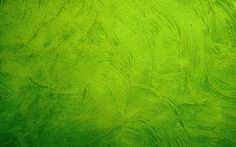 green picture for desktops - green category