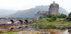 Scotland Travel Guide Resources & Trip Planning Info by Rick Steves   ricksteves.com