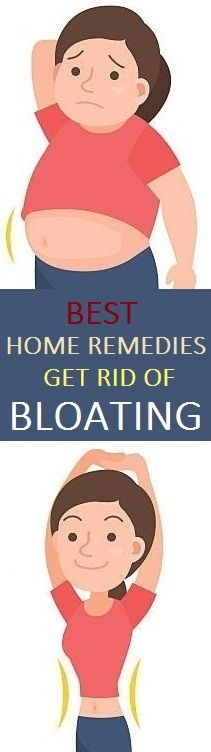 Watch This Video Daunting Home Remedies for Natural Colon Cleansing Ideas. Inconceivable Home Remedies for Natural Colon Cleansing Ideas. Colon Cleanse Drinks, Natural Colon Cleanse, Detox Drinks, Healthy Drinks, Detox To Lose Weight, Reduce Weight, Lose 5 Pounds, Losing 10 Pounds, 45 Pounds