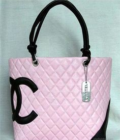 Chanel Newest Women Hand Bags