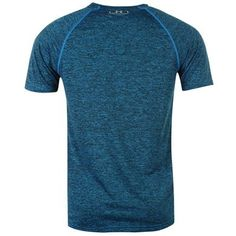 sneakers for cheap b2c6f 8664b Under Armour   Under Armour Run Abe Twist T Shirt Mens   Running Clothing