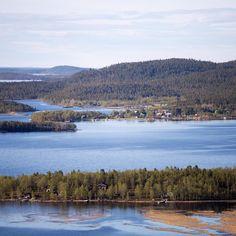 Photo via munlappi #lappi #lapland #finland #laplandfinland #thisisfinland #discoverfinland #onlyinlapland #inarijärvi #lakeinari #veskoniemi #maisema #landscape #landscape_lovers #exploreinari #luontoonfi #retkipaikka