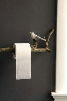 WC idee