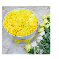 🌹🌹🌹 -------------------------------------------- You can order your beautiful custom fresh flowers h-2 at a great deal of price. Applies to jakarta area only.  Instagram: @bikinbunga Whatsapp/ SMS: 081260500550 Line: bikinbunga  Have a blooming day!  #jualbunga #tokobunga #tokobungaonline #tokobungajakarta #jualbouquet #floristjkt #flowerdelivery #vscoflowers #kadounik #jualbungaonline #jualbuket #dekorasirumahFresh #bungabunga #bungasegar #wedding #floraldesign #flowerstagram…