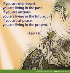 Funny pictures about Wise Words By Lao Tzu. Oh, and cool pics about Wise Words By Lao Tzu. Also, Wise Words By Lao Tzu photos. Now Quotes, Great Quotes, Quotes To Live By, Inspirational Quotes, Uplifting Quotes, Funny Quotes, Funny Gifs, Meaningful Quotes, Quotable Quotes