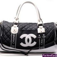 Designer Handbag Name Brand Purses And Jewelry On At Whole Prices