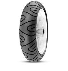 Pirelli SL36 SINERGY Tires. *SPORT TOURING* Pirelli Tires, Motorcycle Tires, Tire Tread, Gemstone Rings, Rings For Men, Wedding Rings, Ebay, Engagement Rings, Gemstones