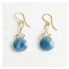 Repin me! I found the Pagoda Sky Earrings at http://www.arhausjewels.com/product/ea567/earrings. $86.00 #arhausjewels earrings.