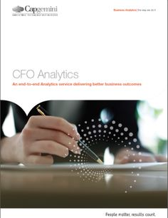 An end-to-end Analytics service delivering better business outcomes Business, Store, Business Illustration