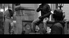 Burgs & Geez (GoGrilla) ft Rasskulz - We zijn Hallo (Prod. Burgamn) (Film & Edit by RRAVPRODUCITES)