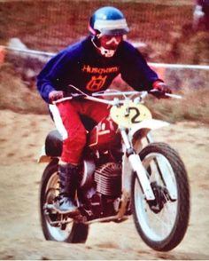 Motocross Bikes, Motorcycle Types, Husky, Motorcycles, Hero, Classic, Vehicles, Photos, Vintage
