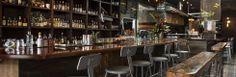 Brass Tacks Georgetown Seattle Restaurant - new, house smoked brisket mac and cheese, short aioli