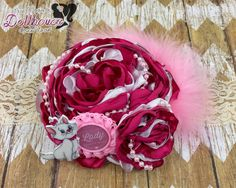 Because I'm a lady, that's why Just Sayin' An Auction Style Event Opens 3/3/15 at 5 PM CST Closes at 3/5/15 at 9 PM CST Purchase Here: www.facebook.com/dollhousedesigngroup