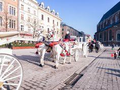#krakow  http://www.monasdailystyle.com/2017/03/01/maaliskuun-tavoitteet/